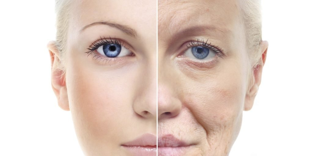Remedies For Skin Care That Will Make You Look Younger